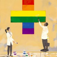 embracing_the_rainbow_2